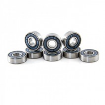 bustin-abec-9-bearings