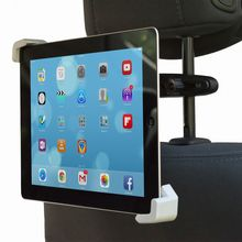 ipad houder bed